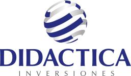 DIDACTICA Inversiones