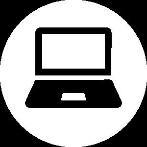 Leasing y Suministro de Equipo Informático