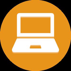 Leasing y Suministro de Equipo Informáticoen El Salvador